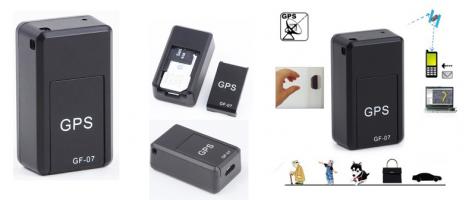 Công ty cung cấp máy định vị GPS uy tín, chất lượng nhất Việt Nam