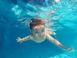 địa điểm học bơi uy tín nhất ở Hà Nội dành cho mọi đối tượng