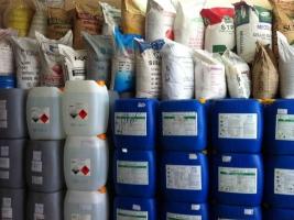 Địa chỉ bán hóa chất uy tín và chất lượng ở Hà Nội