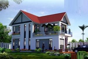 Công ty xây dựng nhà đẹp nhất ở TP. Hồ Chí Minh