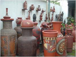 Cơ sở cung cấp đồ gốm sứ đẹp, chất lượng nhất Bình Dương