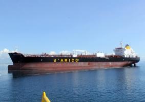 Công ty đóng tàu lớn nhất Việt Nam hiện nay