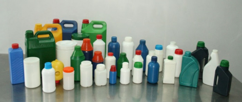 Công ty sản xuất bao bì nhựa chất lượng nhất tại Hải Phòng