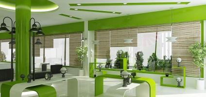 Công ty trang trí nội thất uy tín nhất Cần Thơ