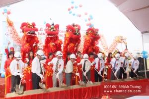 Công ty tổ chức sự kiện tốt nhất tại Đà Nẵng