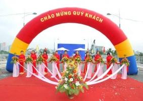 Công ty tổ chức sự kiện uy tín nhất ở Đồng Nai