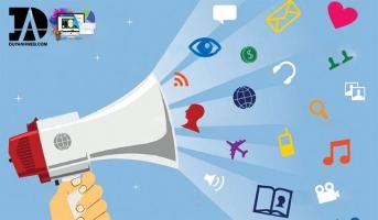 Top 10 Công ty truyền thông lớn nhất Việt Nam