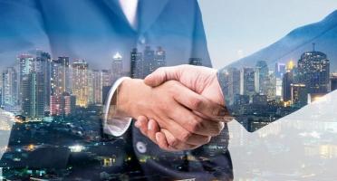 Công ty tư vấn định cư Úc tốt nhất TP. HCM