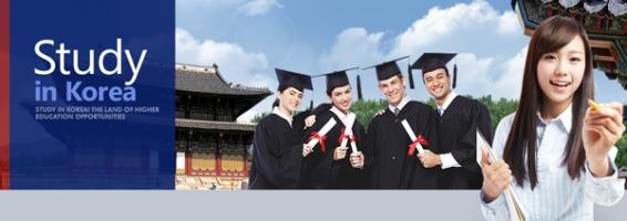 Top 12 Công ty tư vấn du học Hàn Quốc uy tín nhất ở Việt Nam