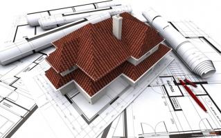Công ty tư vấn thiết kế xây dựng uy tín tại Đà Nẵng