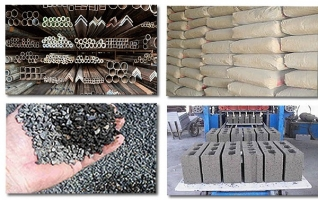 Địa chỉ bán vật liệu xây dựng giá rẻ và uy tín nhất TPHCM