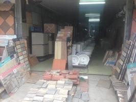 Công ty vật liệu xây dựng uy tín nhất tại Đà Nẵng