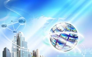Công ty công nghệ có việc làm tốt nhất Việt Nam