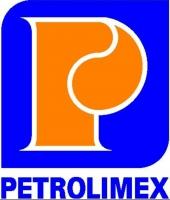 Công ty, tổng công ty xăng dầu uy tín nhất Việt Nam
