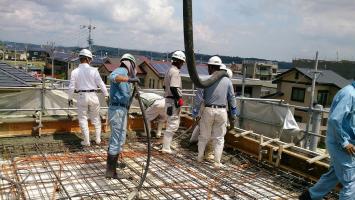 Công ty xây dựng cầu đường uy tín chất lượng nhất Hà Nội