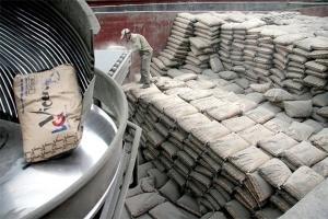 Công ty xi măng chất lượng tốt nhất tại Việt Nam