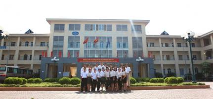Công ty xuất khẩu lao động uy tín nhất  ở TP. HCM