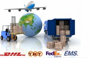 Công ty xuất nhập khẩu hàng đầu ở Hà Nội