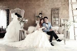 Công việc cần chuẩn bị trước đám cưới