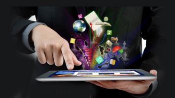 Công việc có mức lương cao nhất trong ngành Công nghệ Thông tin (CNTT)