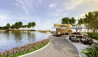 Công viên quen thuộc nhất ở Hà Nội