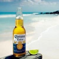 Thương hiệu bia được ưa chuộng nhất thế giới