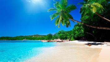 địa điểm lý tưởng để đi du lịch vào mùa xuân trên thế giới