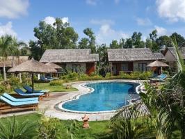Khách sạn phú quốc gần biển giá rẻ bạn nên đến nhất