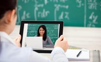 Trang web giúp bạn học một khóa online hiệu quả