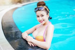 Cửa hàng bán đồ bơi chất lượng nhất Hà Nội