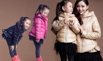 Cửa hàng bán đồ trẻ em uy tín, chất lượng nhất Hà Tĩnh