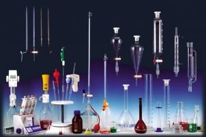 Cửa hàng bán dụng cụ thí nghiệm uy tín và chất lượng ở TPHCM