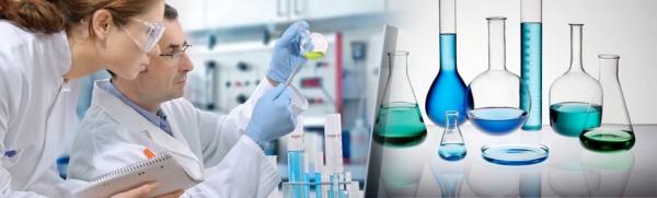 địa chỉ bán hóa chất uy tín và chất lượng nhất ở TPHCM