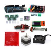 Cửa hàng bán linh kiện điện tử uy tín, chất lượng tại Cần Thơ
