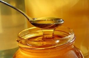 Cửa hàng bán sữa ong chúa nguyên chất uy tín nhất tại TP. HCM
