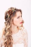 Top 10 Cửa hàng bán tóc giả ở TP.HCM chất lượng và uy tín nhất