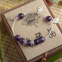 Cửa hàng bán trang sức phong thủy đẹp và uy tín nhất Hà Nội