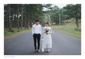Cửa hàng bán váy đầm để đi ăn cưới đẹp nhất ở Hà Nội