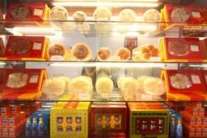 Cửa hàng bán yến sào chất lượng và uy tín nhất ở Đà Nẵng