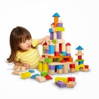 Cửa hàng đồ chơi cho bé tại Cần Thơ uy tín nhất