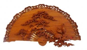 địa chỉ bán đồ gỗ nổi tiếng tại Hà Nội
