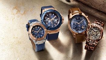 Cửa hàng đồng hồ uy tín nhất Tp Vinh