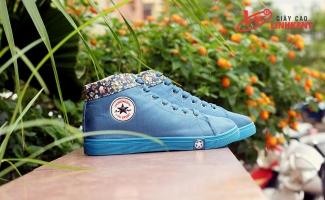 Top 10 Cửa hàng giày dép đẹp nhất ở TP. HCM