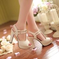 Cửa hàng giày dép nữ giá rẻ nhất ở TP. HCM