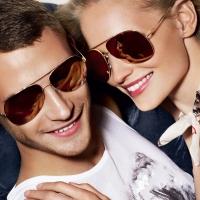 Cửa hàng kính mắt đẹp và chất lượng nhất Tp Huế