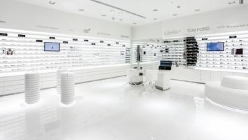 địa chỉ mua kính mắt đẹp và chất lượng tại Đà Nẵng