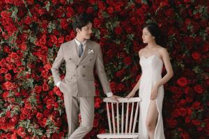 Cửa hàng may vest cưới đẹp và uy tín nhất ở Thành phố Hồ Chí Minh