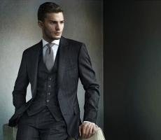 Top 11 Cửa hàng may vest nam đẹp nhất ở Hà Nội