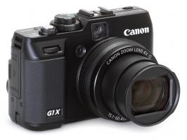 Cửa hàng mua bán máy ảnh Hà Nội uy tín chất lượng nhất