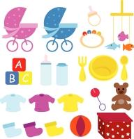 Cửa hàng cho mẹ và bé đáng tin cậy nhất tại TP. Hồ Chí Minh